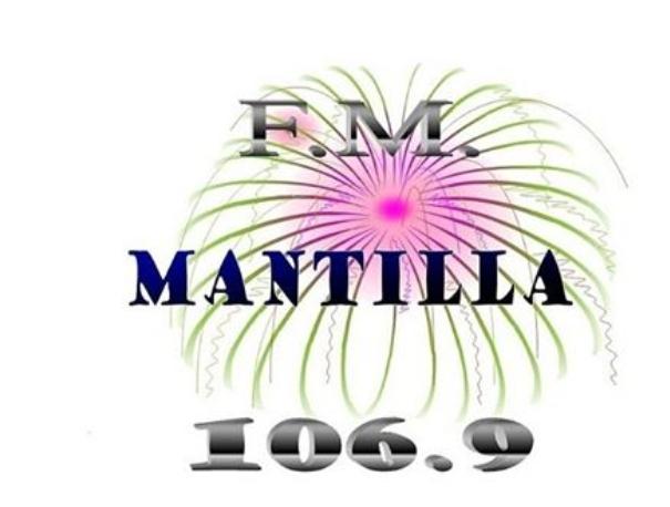 Radio Mantilla